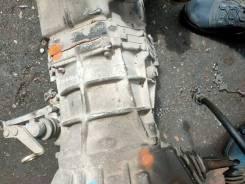 МКПП для Toyota Hiace 2L 3L 5L