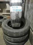 Goodyear GT, 145/80R13