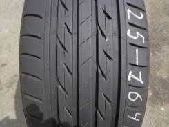 Bridgestone Nextry Ecopia, 225/50R17