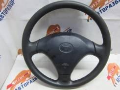 Руль Toyota Caldina AT211, 7AFE 4510021020B0