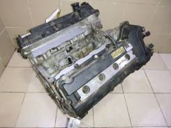 Двигатель Cadillac SRX 1