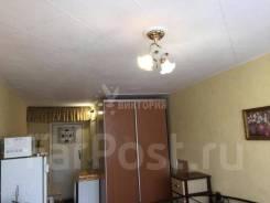 Гостинка, улица Сельская 12. Баляева, агентство, 24,0кв.м. Комната