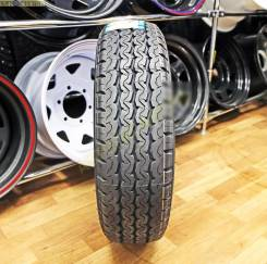 Triangle Group TR652, 165/80 R13 C