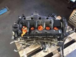 Контрактный двигатель Volvo XC60 S60 2.4л D5244t10