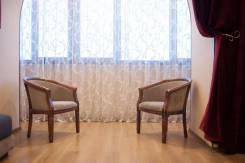 5-комнатная, улица Бестужева 26а. Эгершельд, частное лицо, 140,6кв.м.
