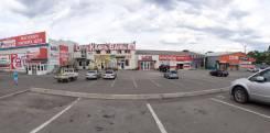 Собственник сдает в аренду торговое помещение, Район 5 км Уссурийск. 61,0кв.м., улица Некрасова 254, р-н 5 км
