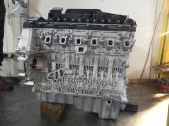 Контрактный двигатель BMW E90, E91, E92, E93 3л M57N2