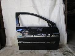 Дверь передняя правая Renault Laguna III 2008-2015 (801100001R)