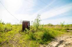 Земельный участок СНТ Парус. 15кв.м., собственность
