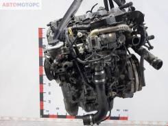 Двигатель Toyota Avensis 2 (2003-2008) 2006, 2 л, дизель (1AD)
