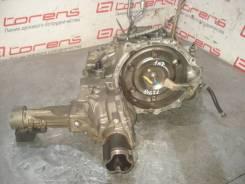 АКПП Toyota, 1NZ-FE, U340F, 4WD | Установка | Гарантия до 30 дней