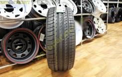 Triangle Group TH201, 245/40 R20