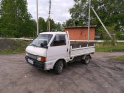 Mazda Bongo. Продаётся грузовик мазда бонго, 2 000куб. см., 1 000кг., 4x2