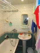 2-комнатная, проспект Красного Знамени 111. Толстого (Буссе), агентство, 56,0кв.м.