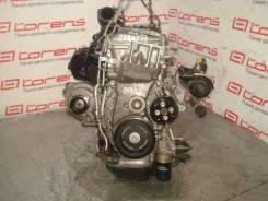 Двигатель Toyota, 2AZ-FXE, 4WD | Установка | Гарантия до 100 дней