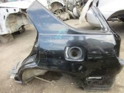 Крыло Lexus RX300 MCU15, 1MZFE