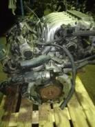 Двигатель двс G6CU kia Sorento Optima 3.5 объем
