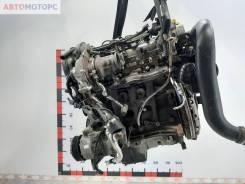 Двигатель Fiat Bravo 2 (2007-2014) 2011, 1.6 л, дизель (198 A3.000)