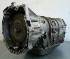 Акпп BMW E83 X3 3л 5L40