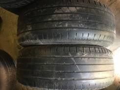 Bridgestone Turanza ER42, 235/60/18