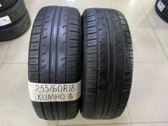 Kumho, 255/60 R18
