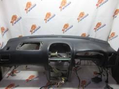 Торпедо Toyota Caldina AT211, 7AFE 5531121140B0