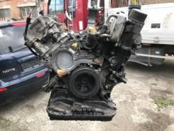 Двигатель 112.910 Mercedes Benz C-Class W202