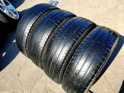 Michelin, 195/80 R15