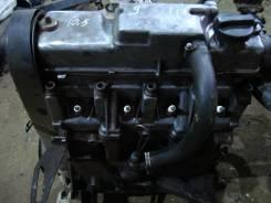 Двигатель 21083 Ваз 2108,2109,21099 1.5л