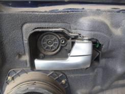 Ручка двери внутренняя правая для Ford Mondeo III 2000-2007