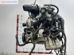 Двигатель BMW 3 Series (E36) 2000, 1.9 л, бензин (194S1)