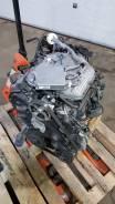 Двигатель J35A5  J35A  J35A8 Отправка в регионы.