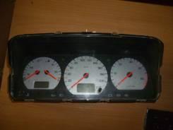 Панель приборов для VW Passat [B4] 1994-1996 1.9 TD