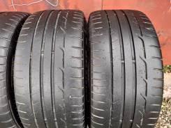 Dunlop Sport Maxx RT, 245/40R18