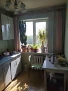 Обменяю 2комн кв с. Раздольное с доплат на 1 комн квартиру Владивостоке. От частного лица (собственник)