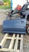Дверь боковая передняя Ford Focus 2 1,6 L
