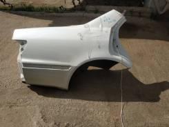 Крыло заднее правое, четверть Toyota Mark II, GX100, JZX100