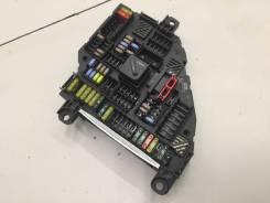 Блок предохранителей салонный задний [9259469] для BMW X3 F25