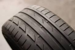 Bridgestone Potenza S001, 235/40 R19