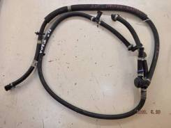 Шланг омывателя фар BMW X5 [61668361447], передний