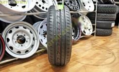 Bridgestone Ecopia EP200, 215/60 R16