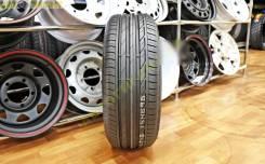 Bridgestone Turanza T001, 205/55 R16