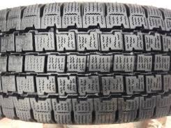 Bridgestone, LT 215/65 R15 110/108L