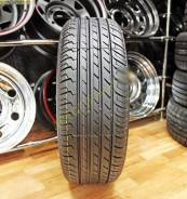 Triangle Group TR918, 215/60R16