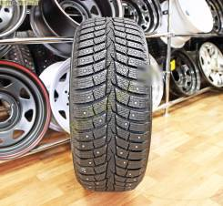 Laufenn I FIT Ice, 215/50 R17