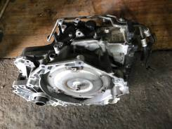 АКПП 2.4л Chevrolet Captiva 2012