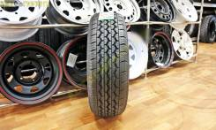Triangle Group TR645, 195/70R15LT
