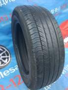 Dunlop Veuro VE 302, 215/60 R17