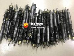 Форсунка Kia Bongo3 J3 2.9 EURO3 33800-4X900