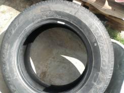 Dunlop SP 27, 205/65R15